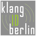 klank ID berlin - corporate sound agentur