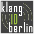 Klang ID Logo